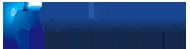 佐賀のSEOに強いホームページ制作会社 ヤマツ